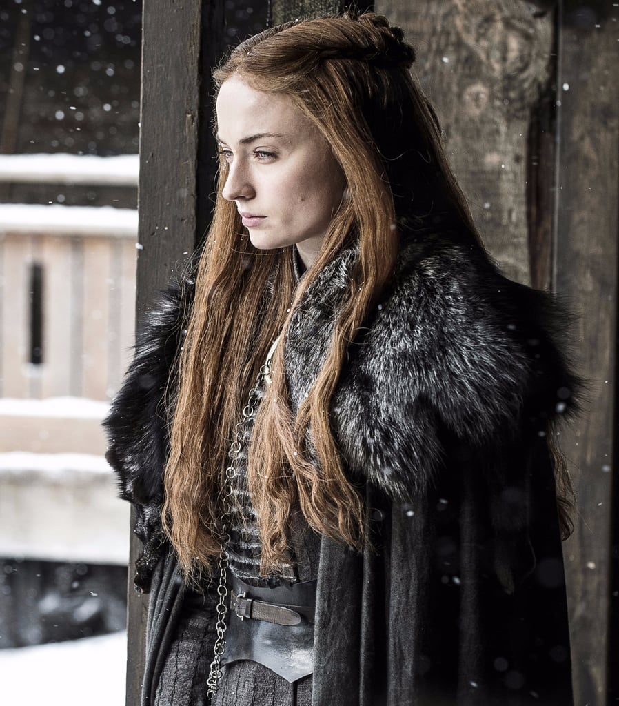 Game of Thrones Season 7 Episode 2 Pictures