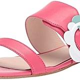Kate Spade New York Fabi Sandals