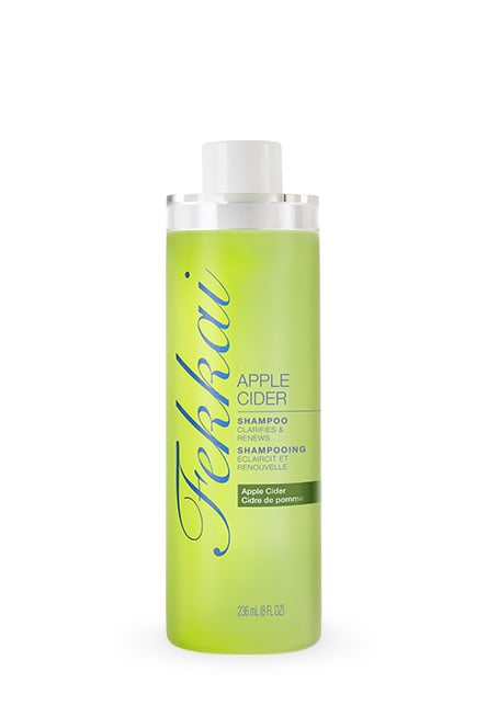 Fekkai Apple Cider Clarifying Shampoo