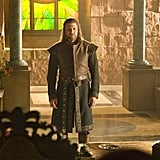 Theory: Is Ned Stark Is Still Alive?