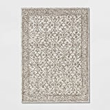 Chartwell Tufted Rug