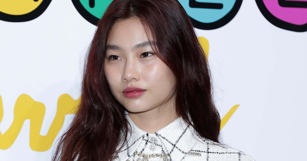 Here's Everything You Need to Know About Squid Game Star HoYeon Jung.jpg