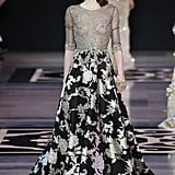 Georges Hobeika Haute Couture Spring Summer 2019