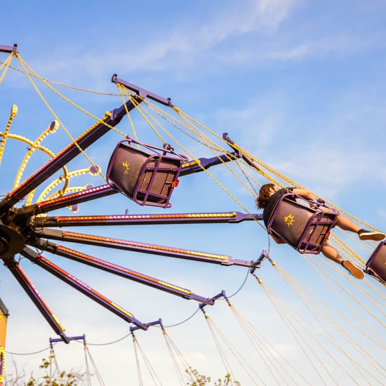 Best State Fairs in the US
