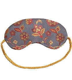 Beautiful eye masks