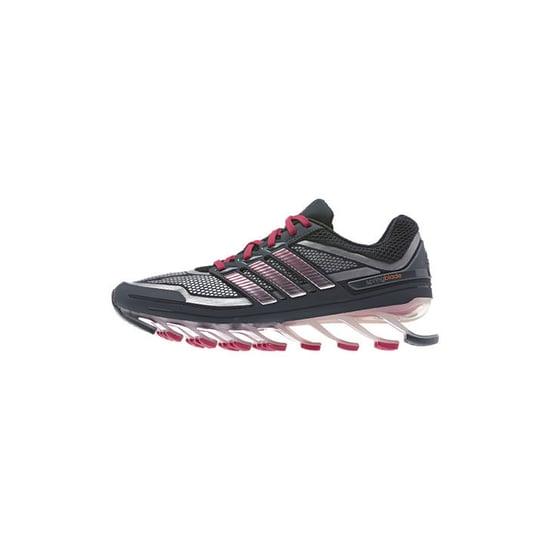 Shoe Review: Adidas Springblade