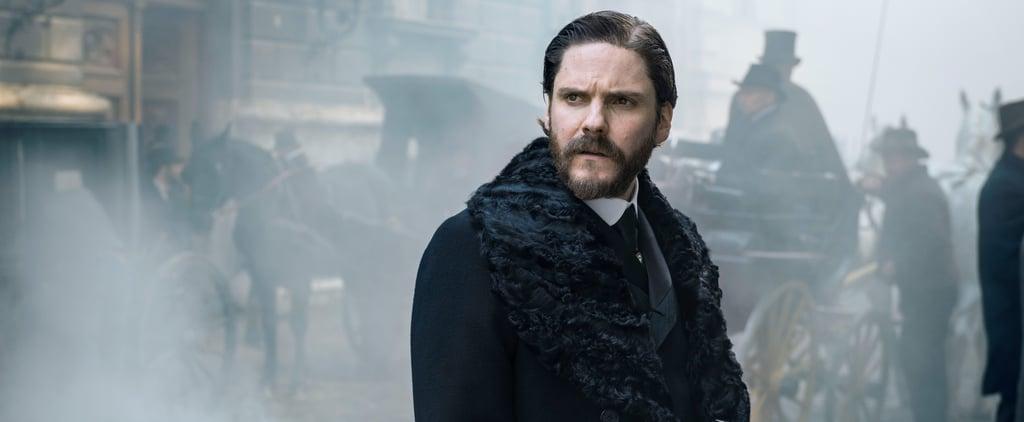 Daniel Brühl's Movie and TV Show Roles