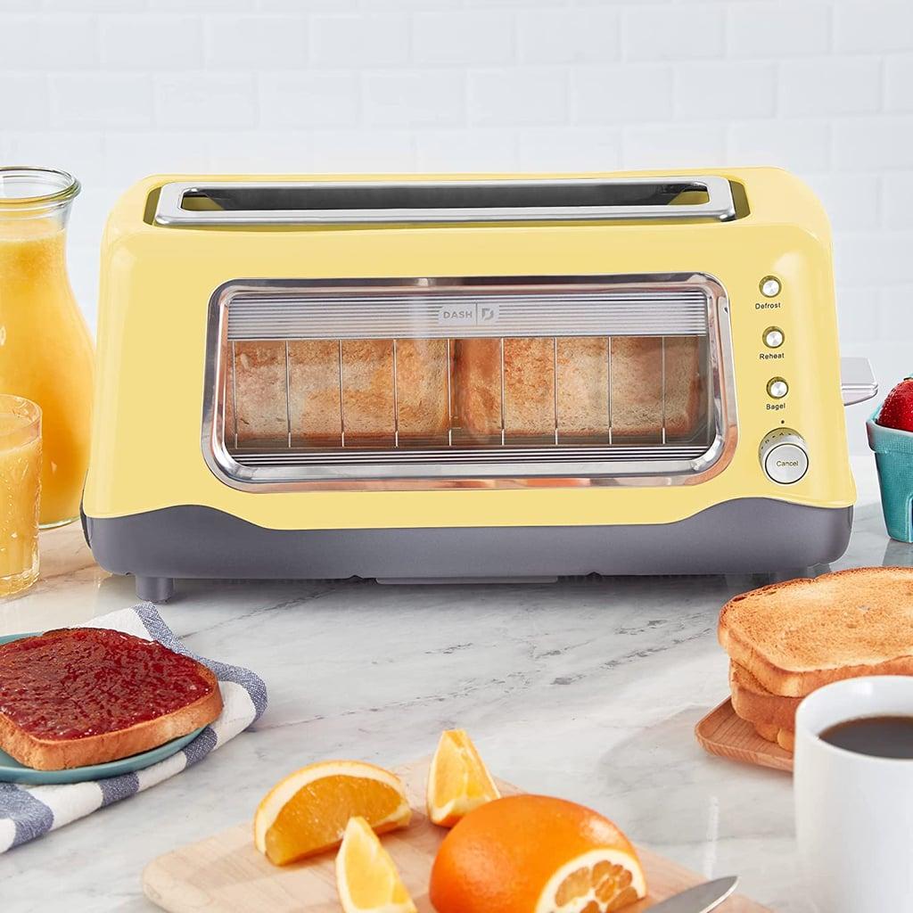Best Dash Kitchen Appliances on Amazon