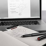 Bluetooth Digital Pen
