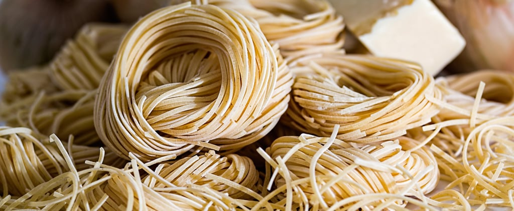 Yes, You Should Switch to Whole-Wheat Pasta — Here's Why