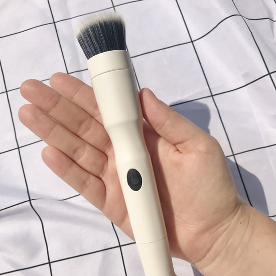 blendSMART2 Makeup Brush Review 2020