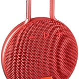 JBL Clip 3 Waterproof Portable Bluetooth Speaker
