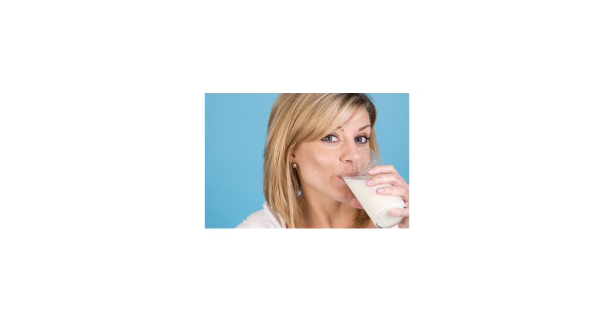 calcium single girls A comparative study of calcium absorption following a single serving administration of calcium carbonate powder versus calcium citrate tablets in healthy premenopausal women.