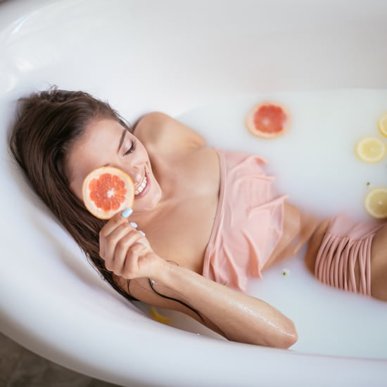 5 Feel-Good Self-Care Ideas Based on Your Go-To Scent Vibe