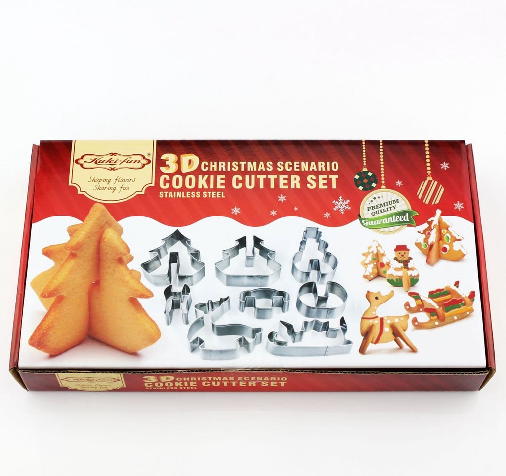 walmart cookie cutters with walmart cookie cutters - Christmas Cookie Cutters Walmart