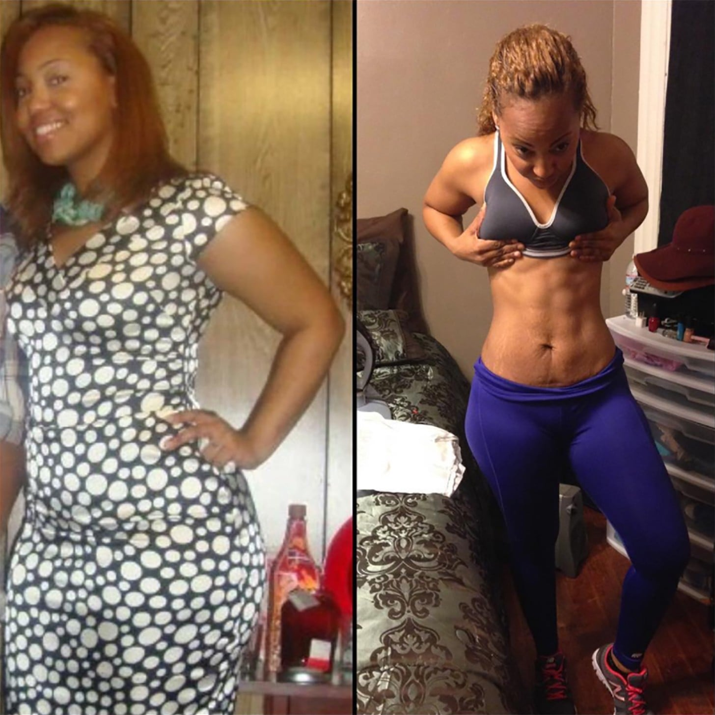 Weight loss results with alli
