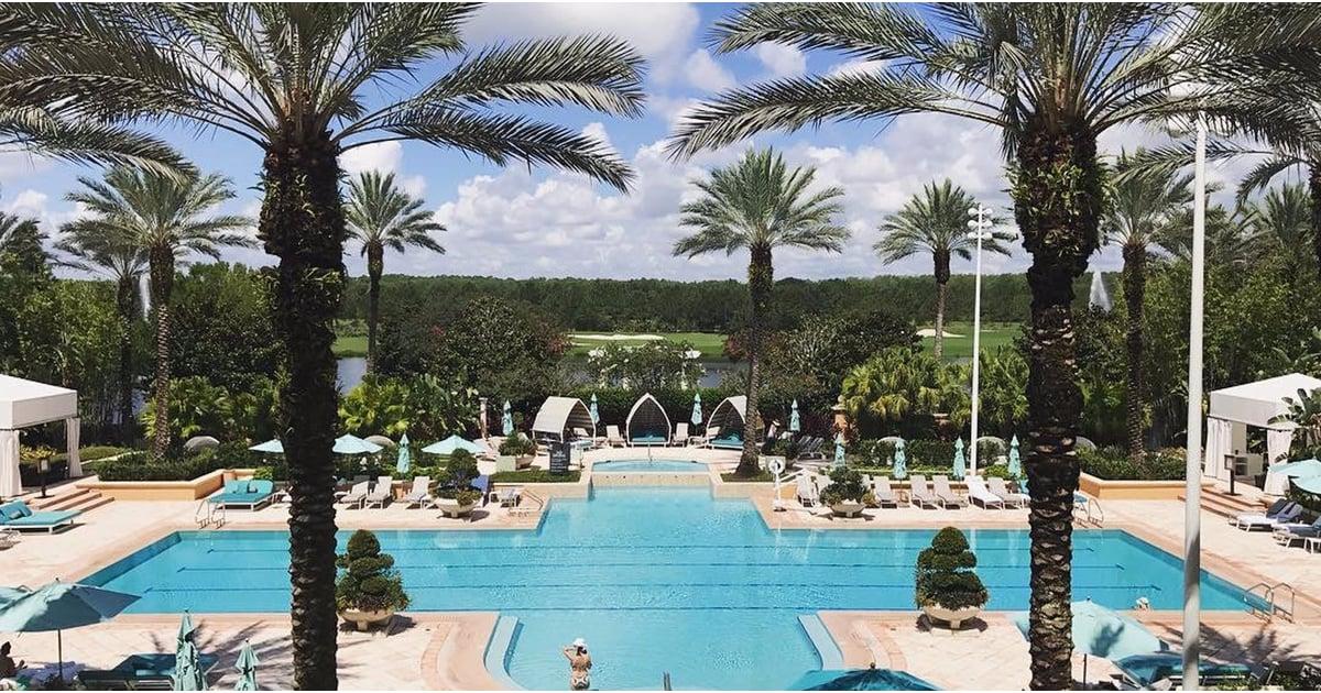 cheap  star hotels popsugar smart living