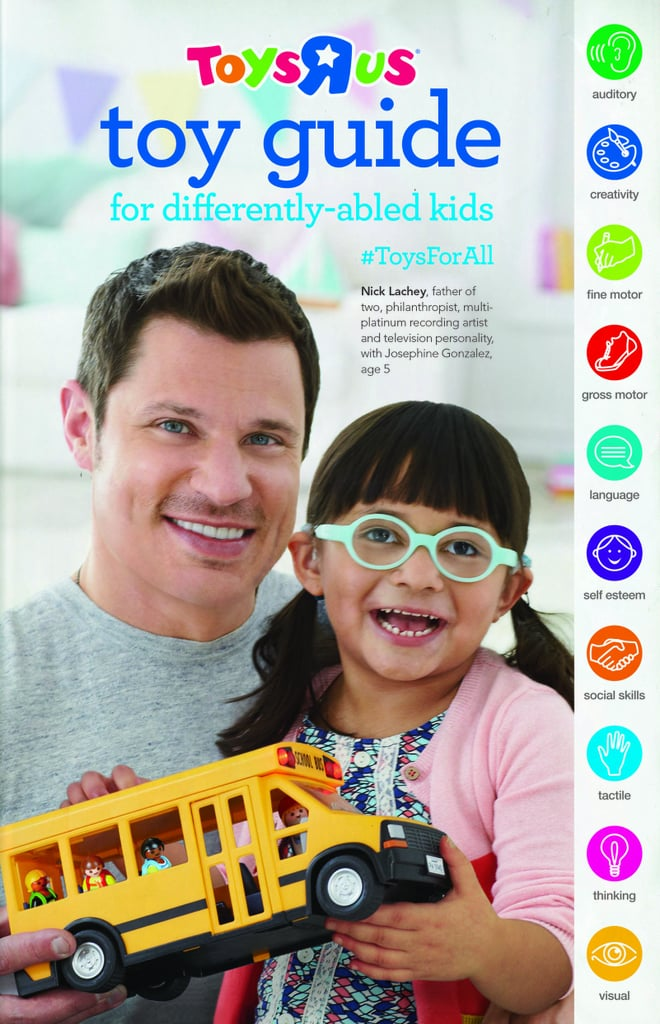 essay on differently abled Title: essay on differently abled people, author: belkis killian, name: essay on differently abled people, length: 7 pages, page: 1, published: 2017-11-26.