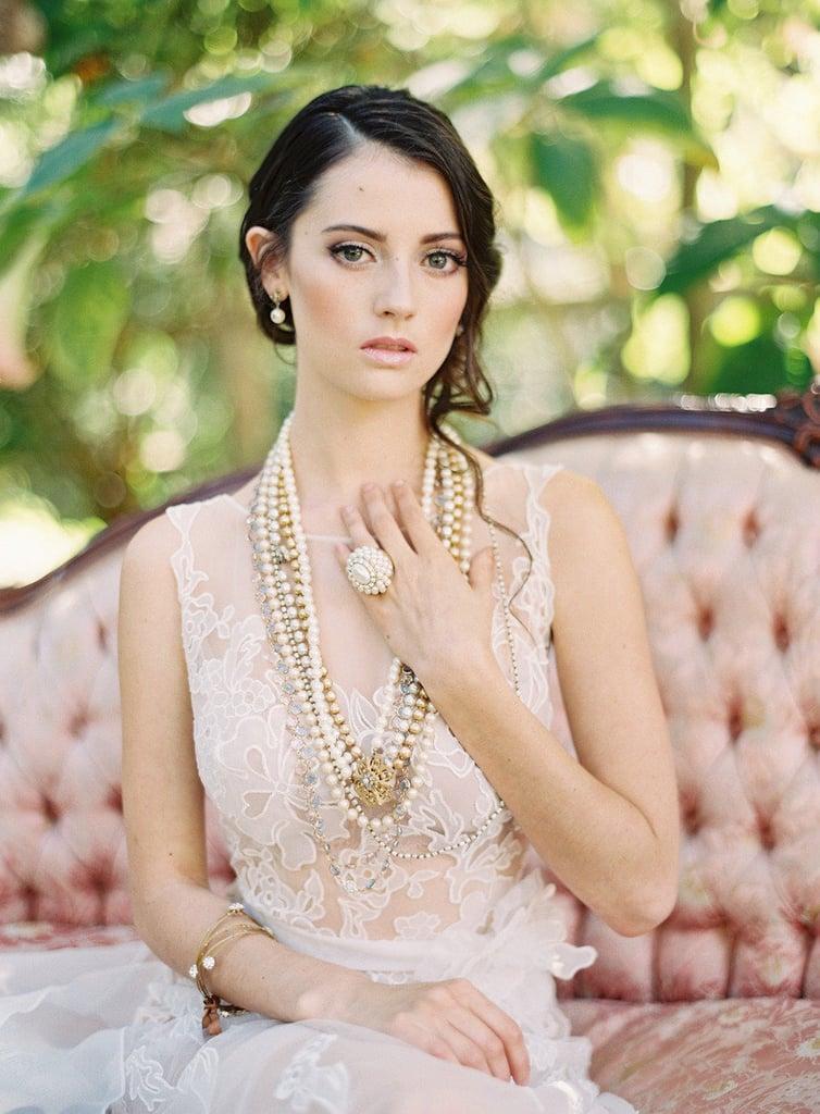 Luau Wedding Dresses 67 New