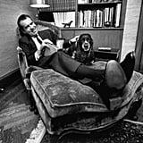 7. Nixon