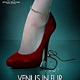 Venus in Fur (La Vénus à la Fourrure)