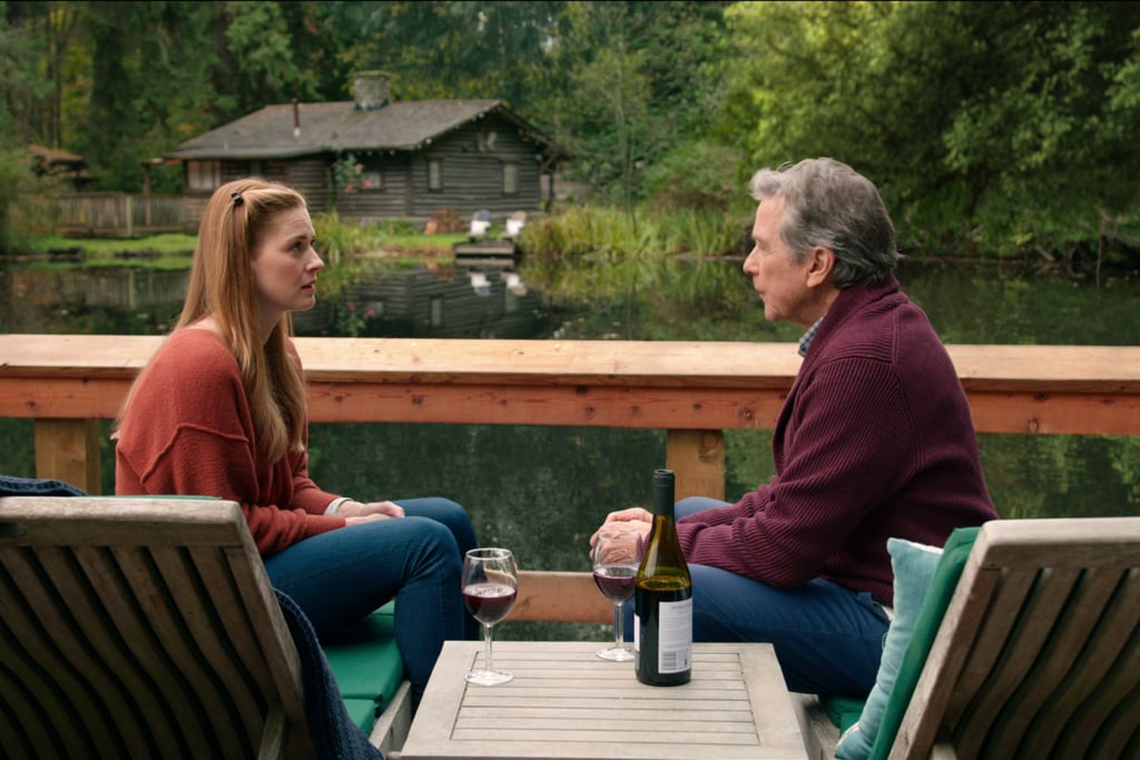 Virgin River, Season 3