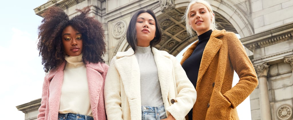 Our Editors Choose the Best Products For Fall 2019