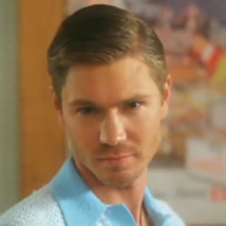 "Music Video For Alicia Keys's ""Unthinkable (I'm Ready)"" With Chad Michael Murray"