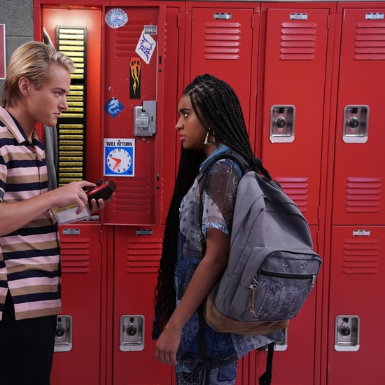 Saved by the Bell Season 2 Cast, Premiere Date, and Trailer