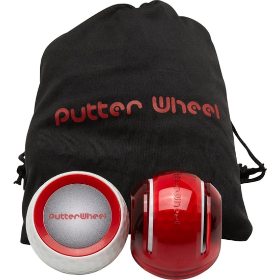 Golf Gift Ideas For Guys