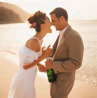 Websites To Help Plan Your Honeymoon
