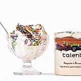 Talenti Brownie à la Mode Gelato
