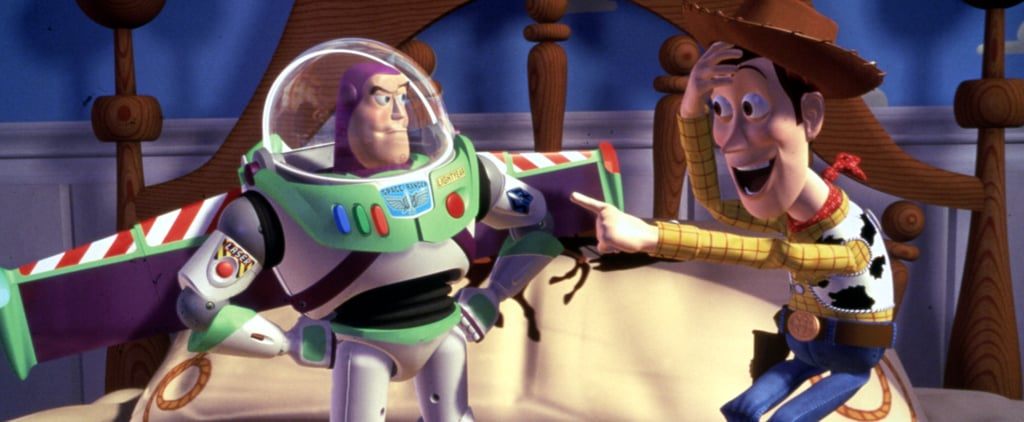 Is Toy Story 4 the Last Toy Story?