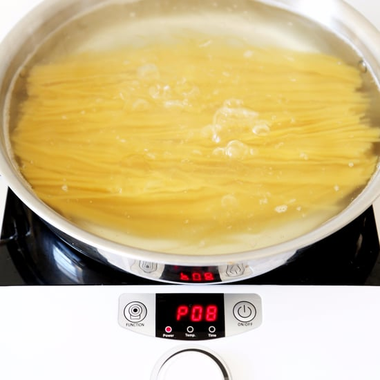 How Long to Cook Pasta
