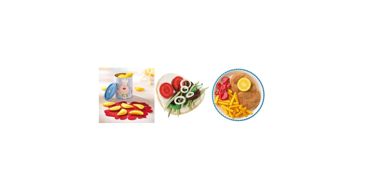 toy box haba biofino soft foods popsugar moms. Black Bedroom Furniture Sets. Home Design Ideas