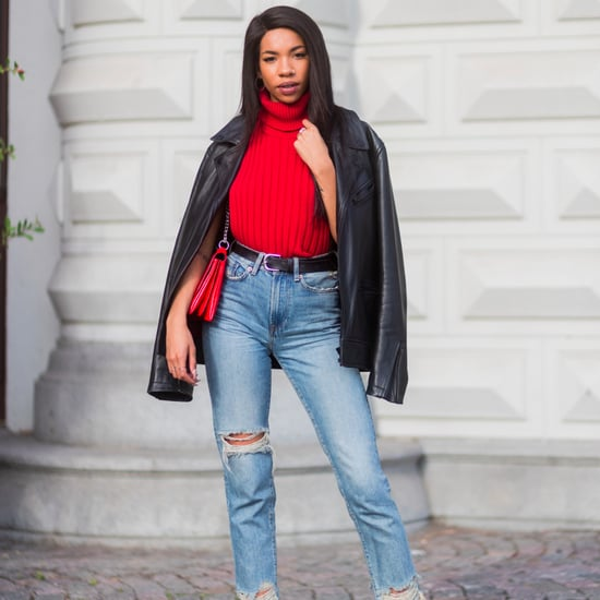 Best Transitional Jackets For Fall