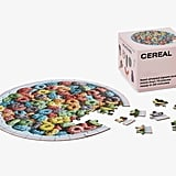Areaware Cereal Little Puzzle Thing