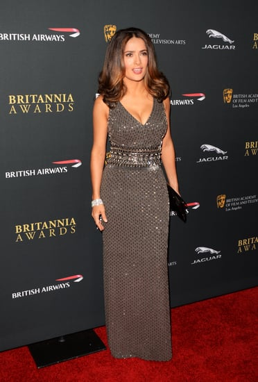 celebrityGeorge-Clooney-Julia-Roberts-BAFTA-LA-Awards