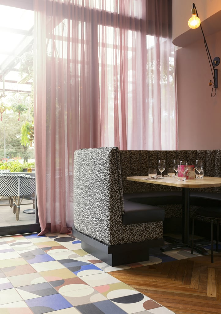 6 Ways To Turn Your House Into A Productive Home Environment: Canberra Italian Restaurant Agostinis