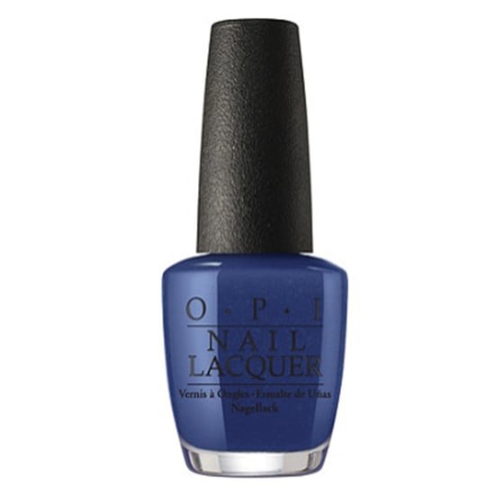 OPI Iceland Collection Giveaway