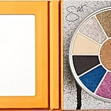 Milani Cosmetics Salt N' Pepa Very NecessaryEyeshadow & Highlighter Palette