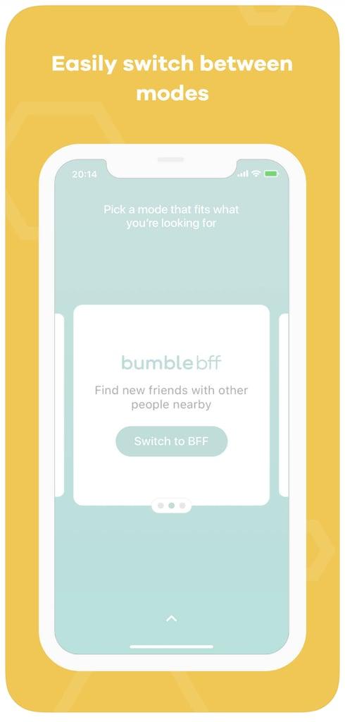 Best Apps For Making Friends   POPSUGAR Tech