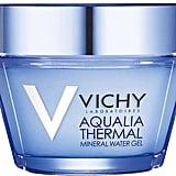 Vichy Aqualia Gel