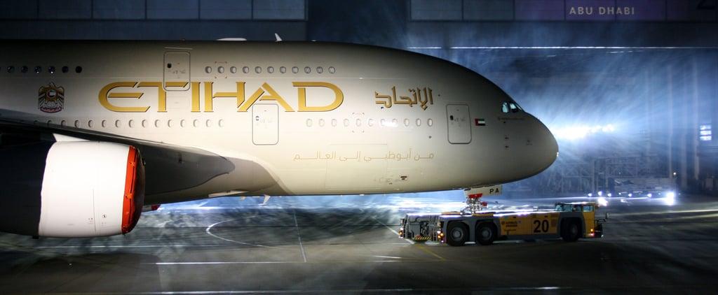 كوفيد-19 | هل يمكن للسياح زيارة أبوظبي؟