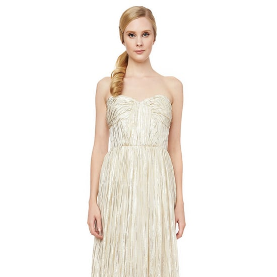 Erin Fetherston For Nordstrom Wedding Dresses