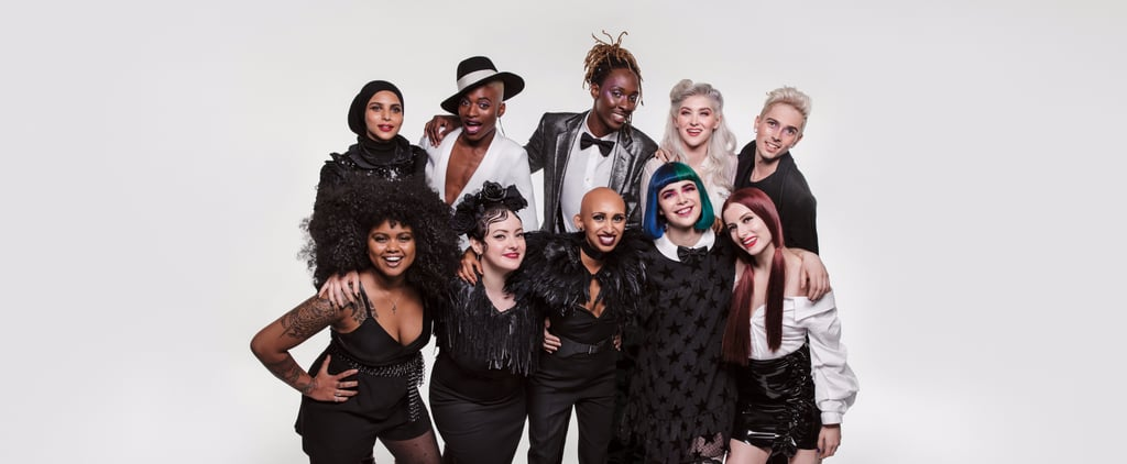 Sephora Just Cast Its Own Store Employees in Its Most Diverse Campaign Yet