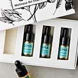 Uma Pure Bliss Wellness Oil