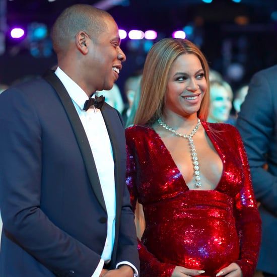 Beyonce and Jay Z's $160M LA Mansion