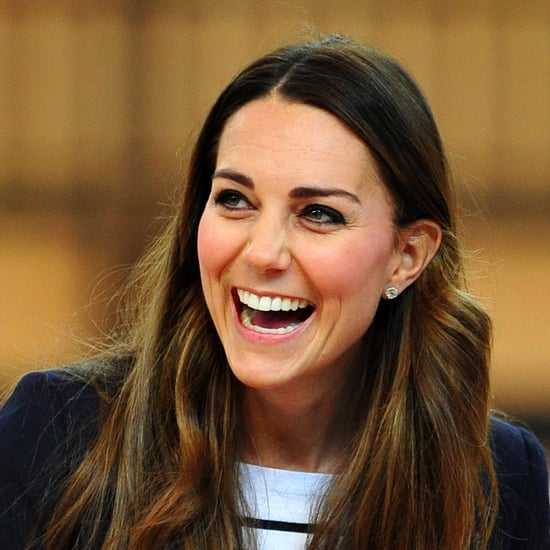 Kate Middleton GIFs