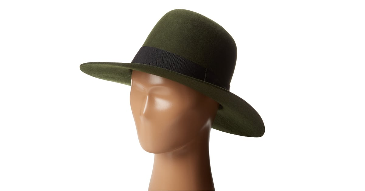 e40bbcabd10 ... official brixton count fedora hats for fall 2014 popsugar fashion photo  2 78d49 1f335